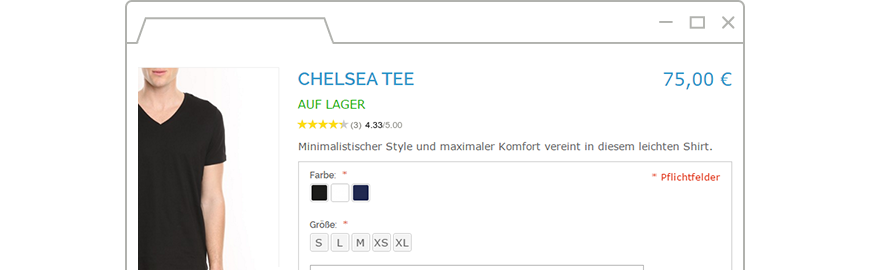 product-reviews_stars_de-DE_v2.png