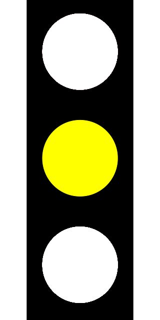 traffic_yellow.png