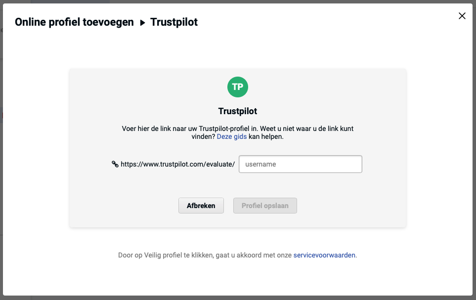 NL_digital_reputation_add_trustpilot.png
