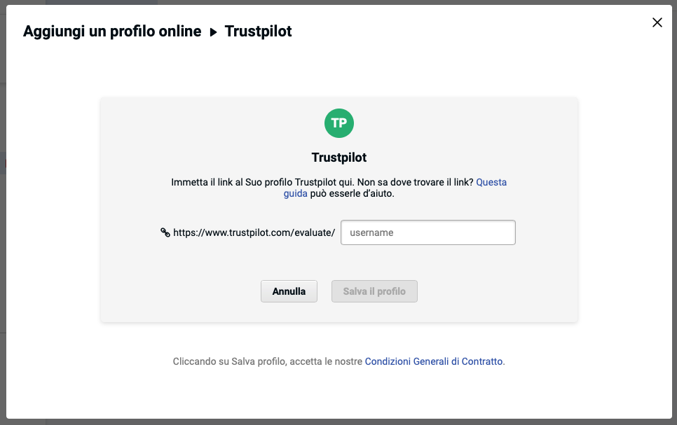 IT_digital_reputation_add_trustpilot.png