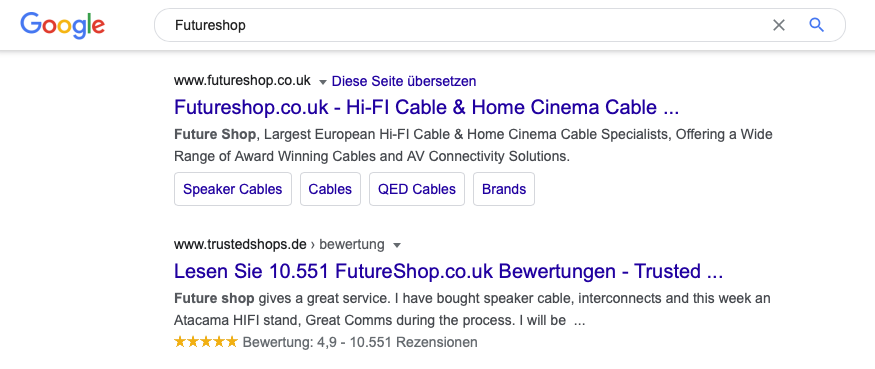 futureshop_google_DE.png
