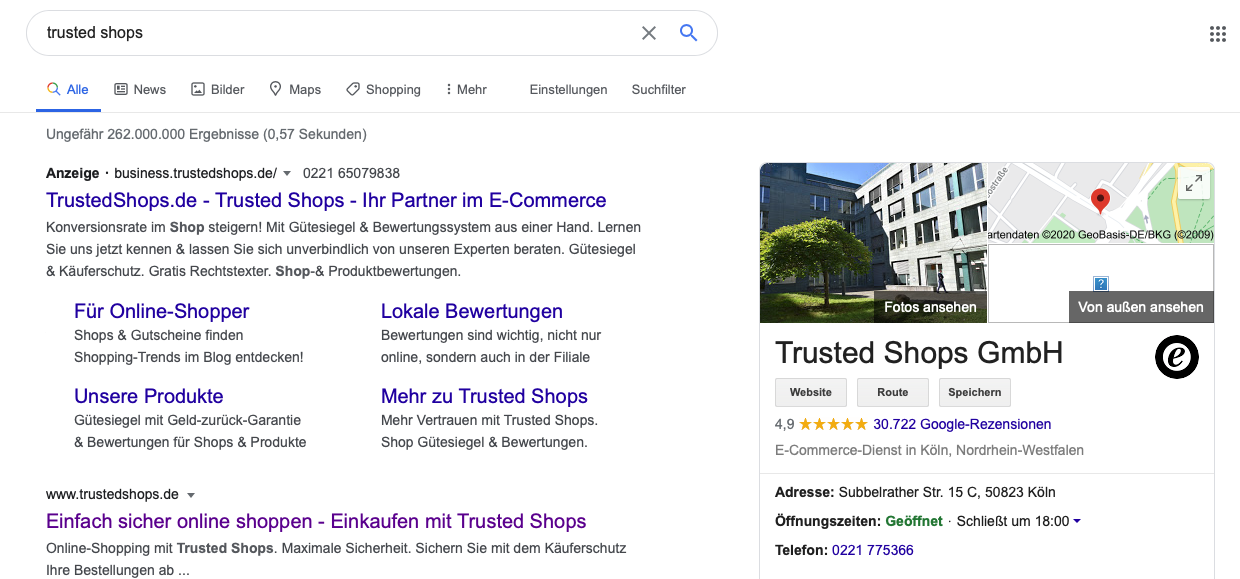 trusted_shops_on_google_DE.png