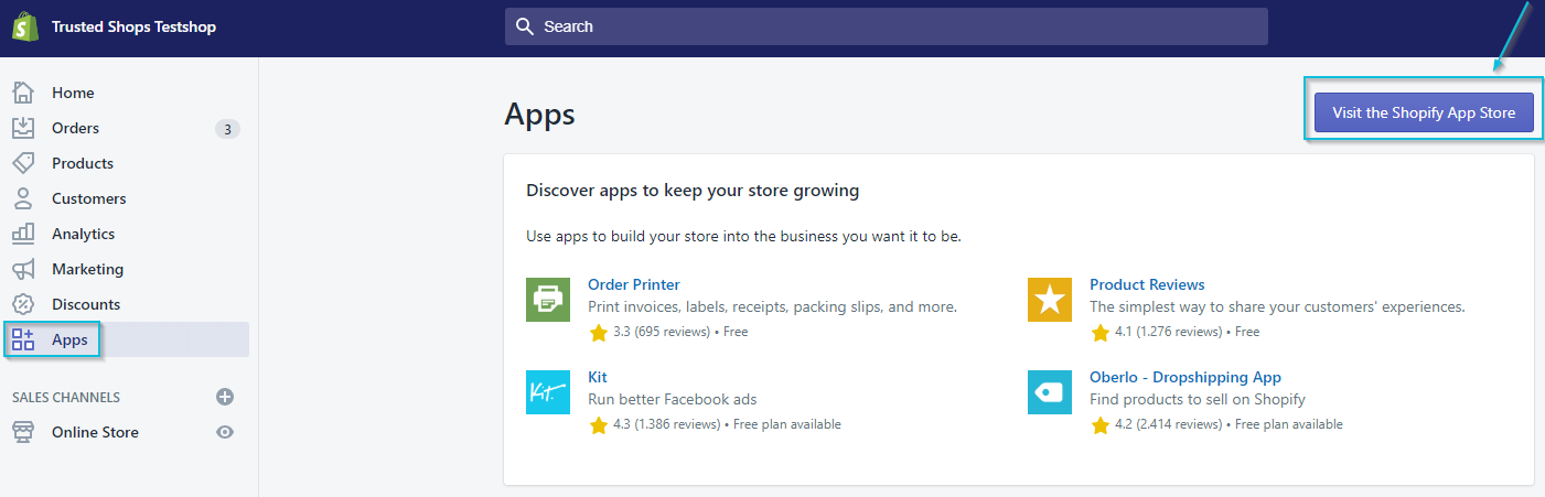ShopifyAppStoreEN.png