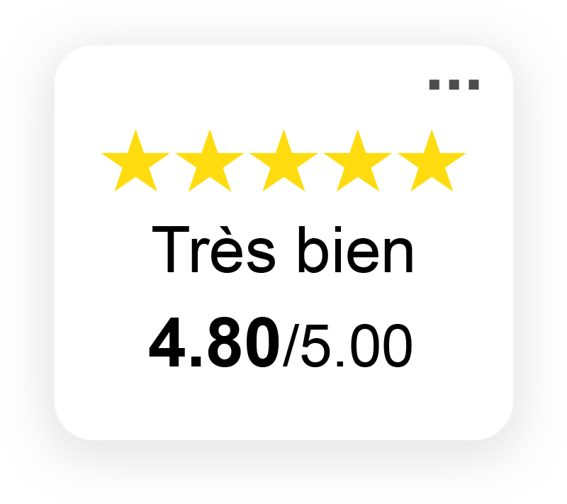 trustbadge_reviews_FR.png