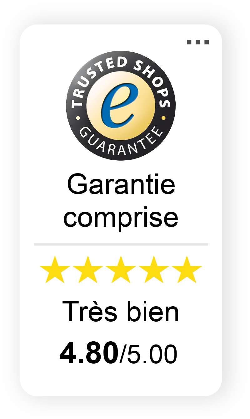 trustbadge_trustmark_reviews_FR.png