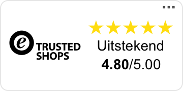 reviews-only_NL.png