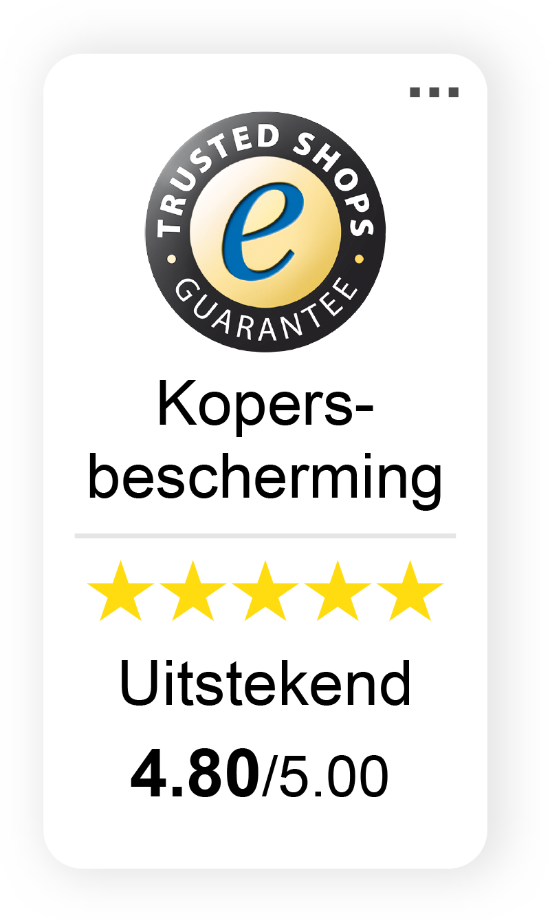trustbadge_trustmark_reviews_NL.png
