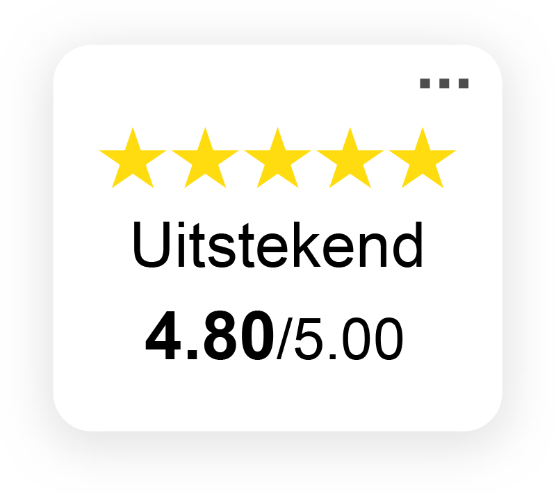 trustbadge_reviews_NL.png