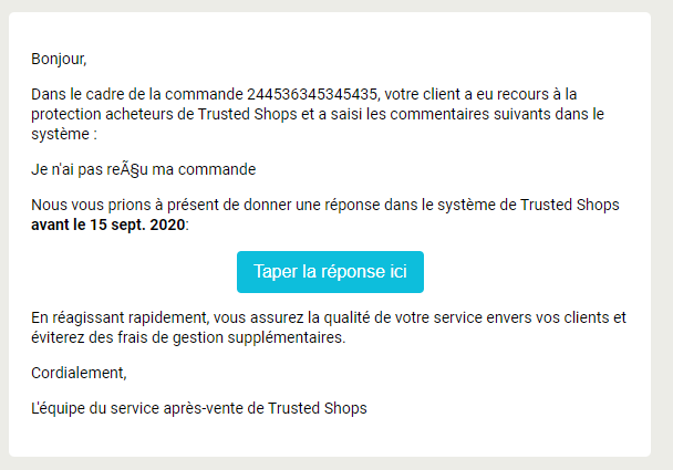 03_B2B_Mail-an-Shop_FR.png