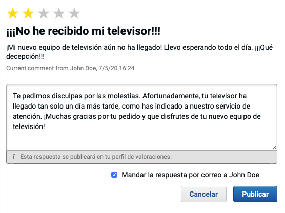 review_reply_ES.png