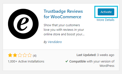 WooCommerce_activate.png