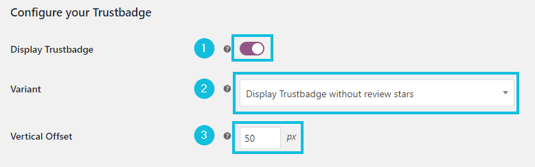 Trustbadge_Activate_and_configure.png