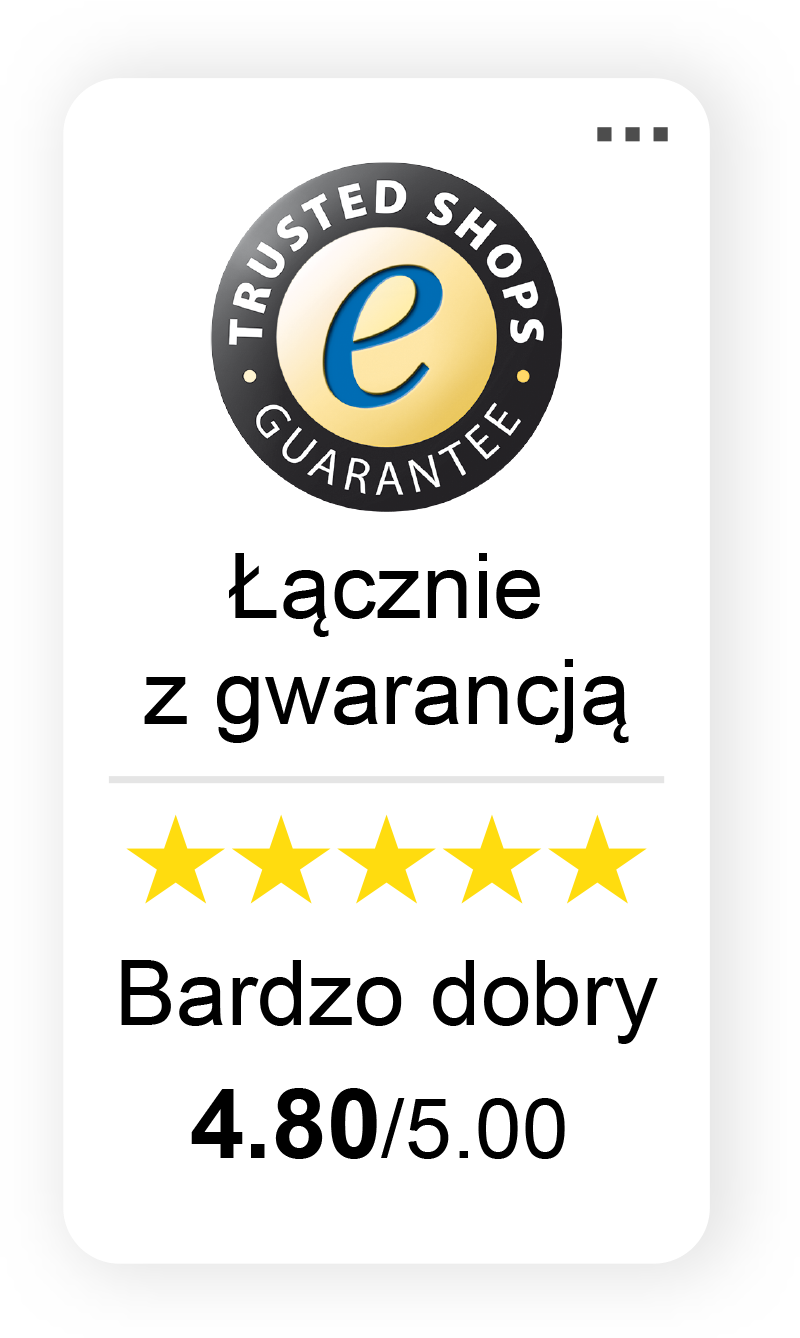 trustbadge_trustmark_reviews_PL.png