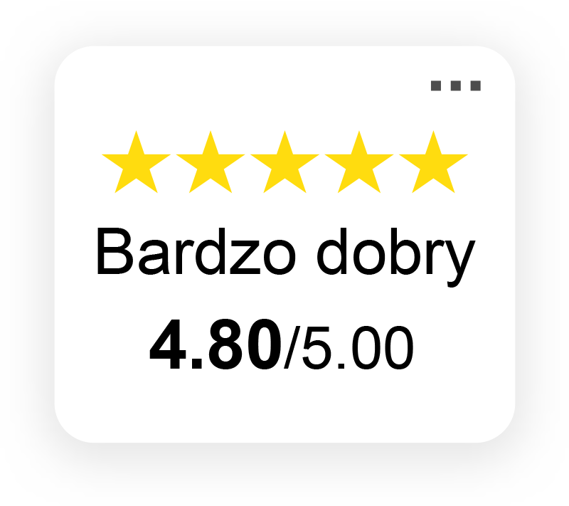 trustbadge_reviews_PL.png